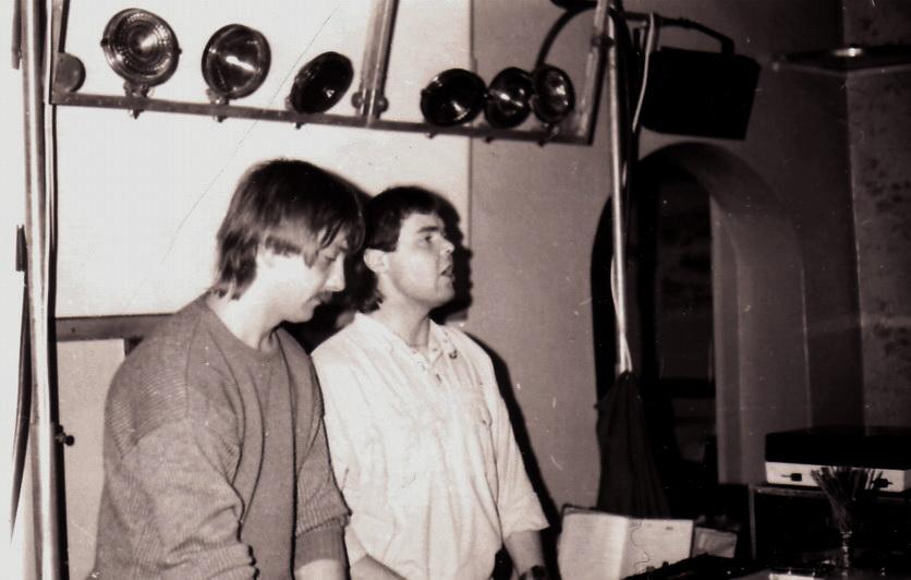 Ronald-Schilling-DJ-Commander